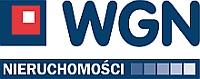 WGN Warszawa – Andrzej Stankiewicz Logo